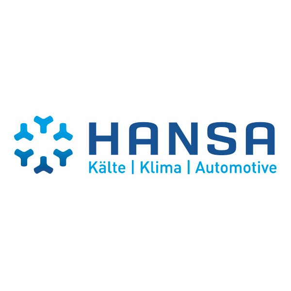 HANSA Automotive GmbH